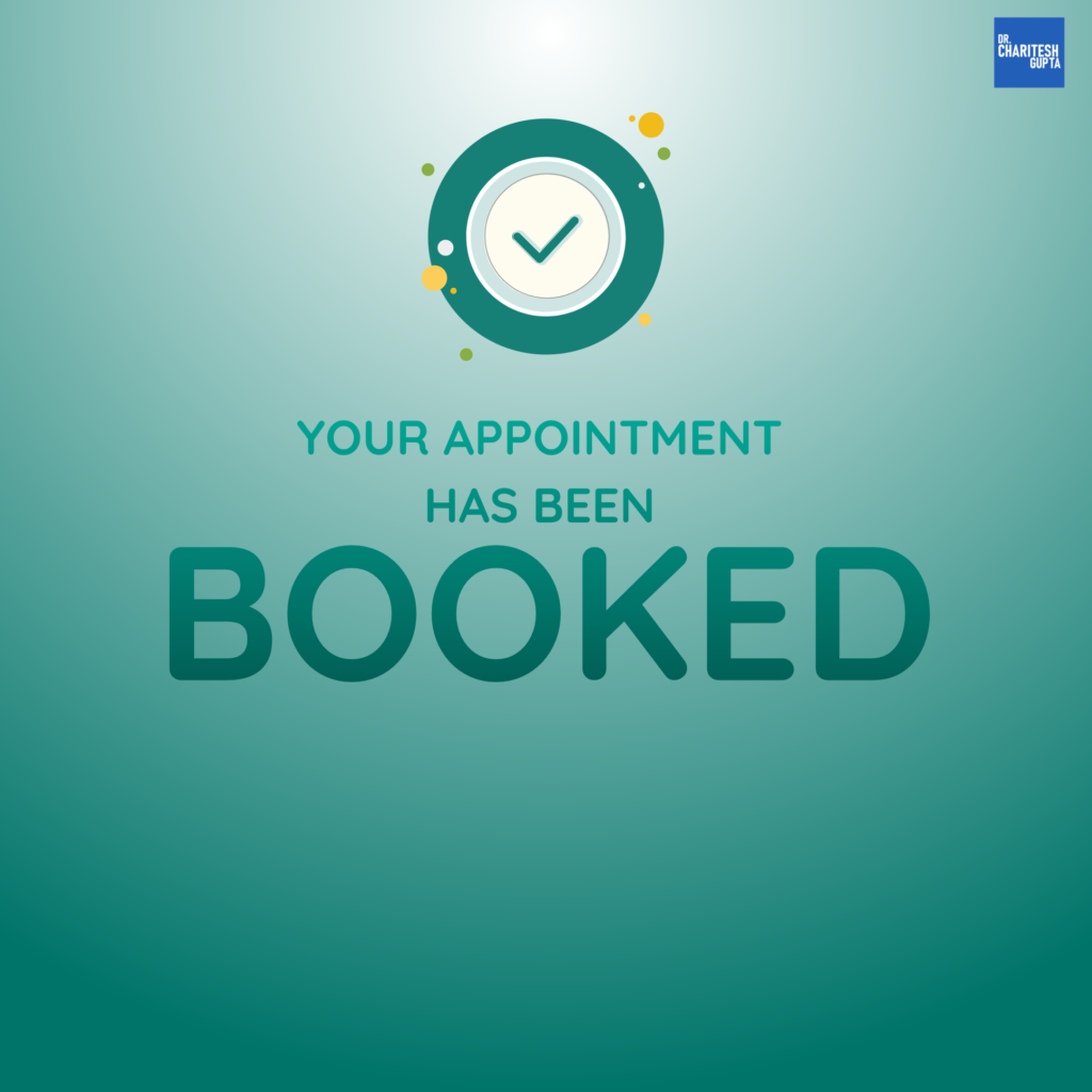 Appointment Confirmation Illustration